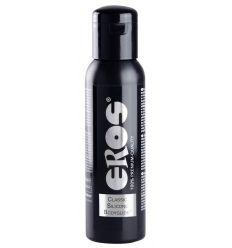EROS 2 v 1 - 250 ml