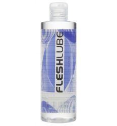 FleshLube lubrikační gel na bázi vody (250ml)