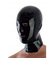 FANTASY latexová maska