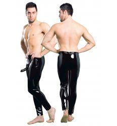 FANTASY Latexové kalhoty