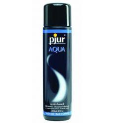 Pjur Aqua 250 lubrikant