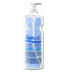 Aquaglide 1000ml lubrikant