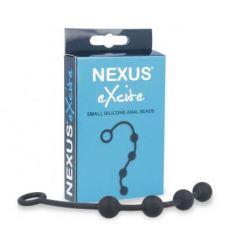 Anální korálky Nexus Excite Anal Beads