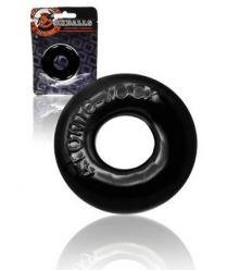OXBALLS Donut 2 extra silný kroužek na penis
