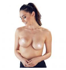 Cottelli Lift-Tape - neviditelná náplast pro nadzvednutí prsou (10ks)