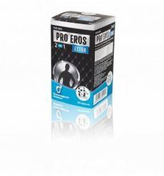 Pro Eros Extra - výživový doplnok určený mužom (60ks)
