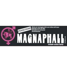 Magnaphall peniscreme afrodisiakum