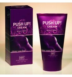 Push Up Cream
