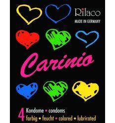 carinii kondom