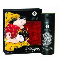 Dragon afrodisiakum