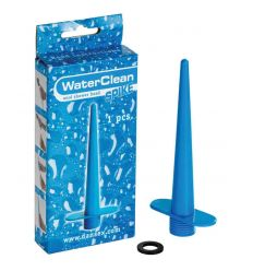 WaterClean Spike blue 570057