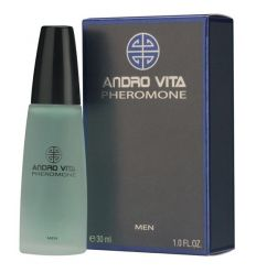 Feromony pro muže Parfum 30ml