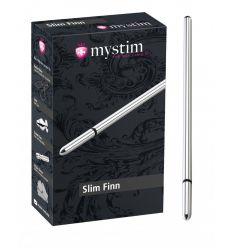 Elektrosex Slim Finn Dilator