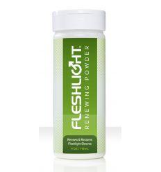 Fleshlight regenerační pudr (113,4g)