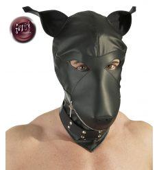 Psia maska