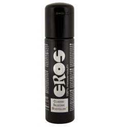 EROS - 100 ml